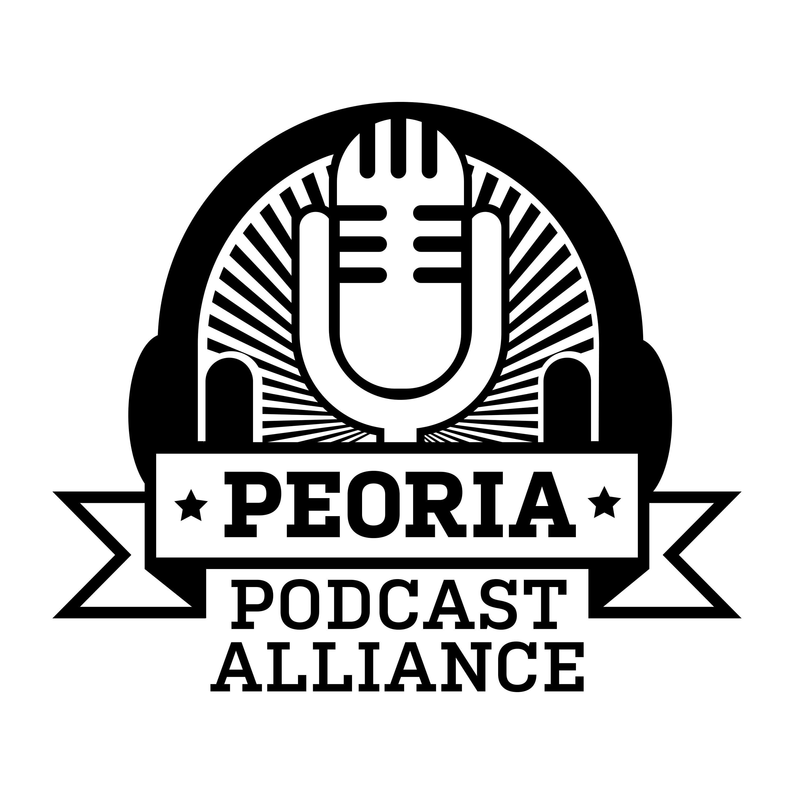 Peoria podcast alliance by ppa on apple podcasts.
